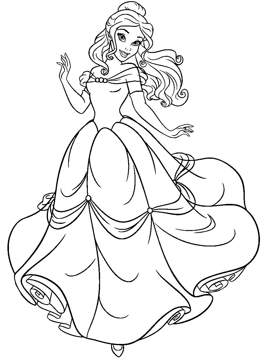 Source kings queens and princesses coloring sheets