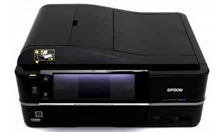 Resetter Printer Epson Stylus Photo R230x Free Download