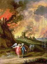 «Новый мир» извращенцев как всемирная содомская антицерковь. Часть 1