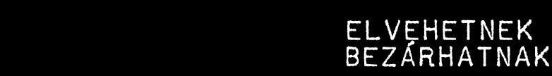 Mikó-ügy, Markó Attila, Marosán Tamás, Mikó-ügy, Erdélyi Református Egyházkerület, Református Kollégium, Sepsiszentgyörgy, Székely Mikó Kollégium, Antal Árpád, Sánta Imre,