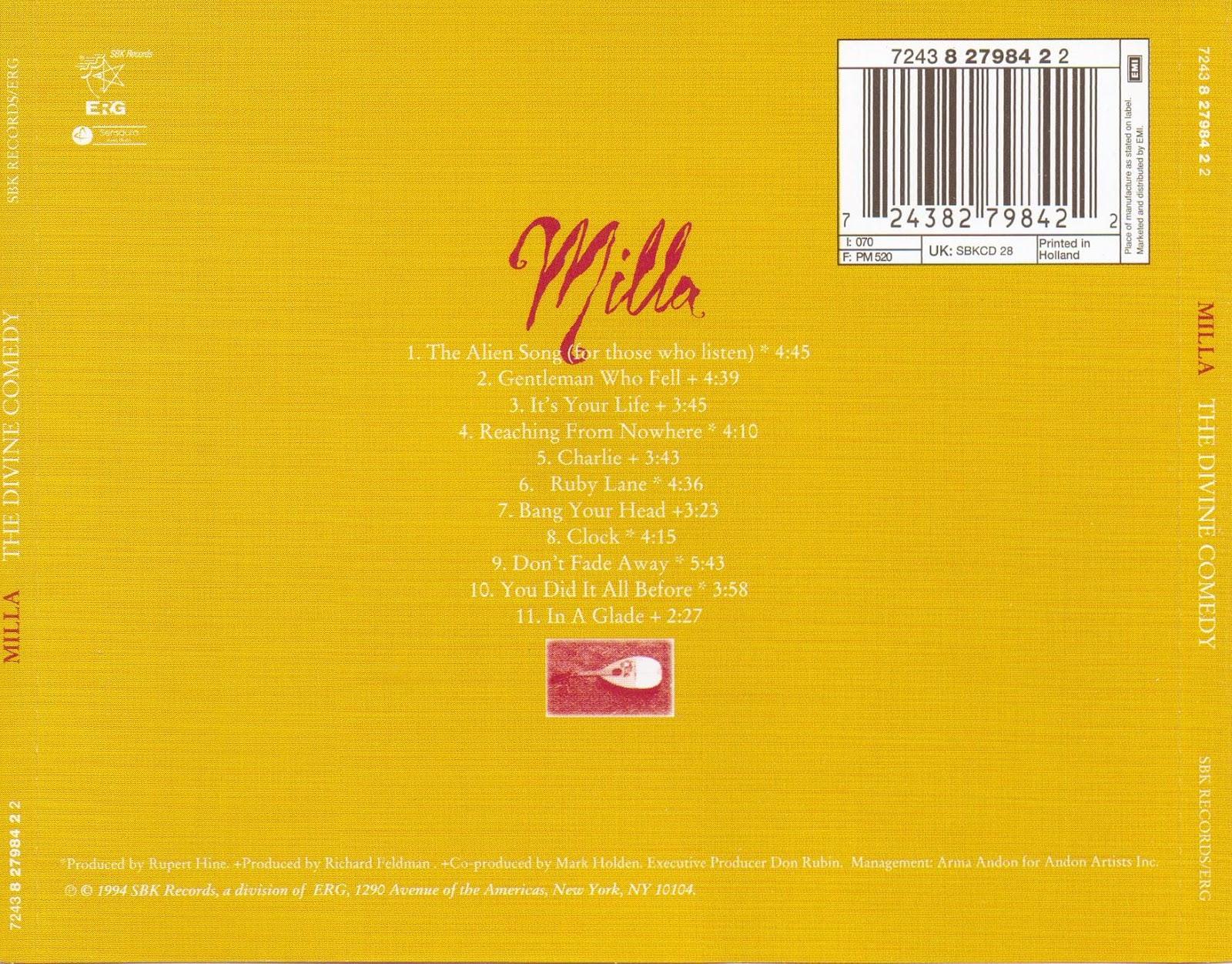 http://2.bp.blogspot.com/-JRUg_dmFqsQ/T9RfyWdVMKI/AAAAAAAAApA/9b570U4499Q/s1600/7-CD+The+Divine+Comedy+-+Milla.jpg