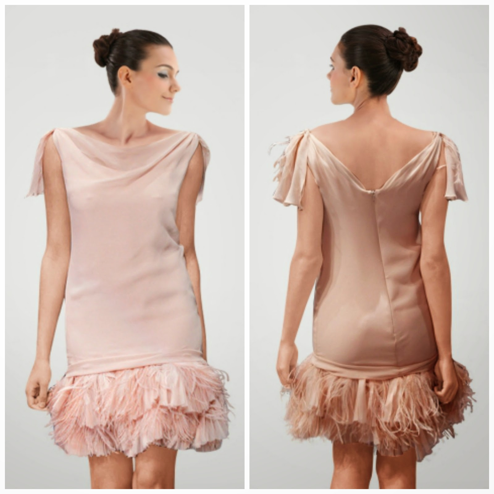 http://www.dressale.com/fashionable-cocktail-dress-featuring-elongated-bodice-and-tassel-skirt-p-84845.html