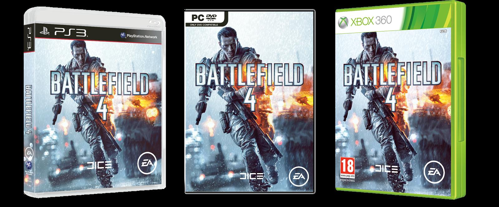 battlefield 3 xbox 360 hack download