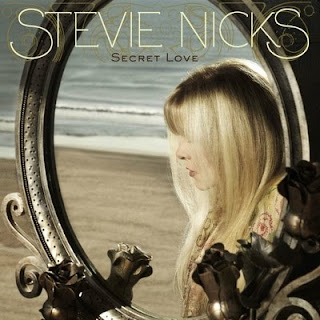 Stevie Nicks - Secret Love Lyrics