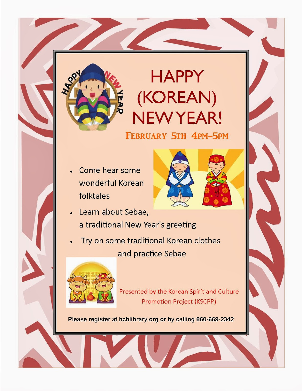 New korean greeting for chinese new year chinese new year korean greeting for feb year wishes 2015 new year korean korean 2015 19 m4hsunfo Gallery