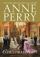 http://discover.halifaxpubliclibraries.ca/?q=title:christmas%20hope%20author:perry