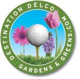 Gardens & Greens Tour
