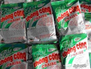 thong_nghet_cau_cong