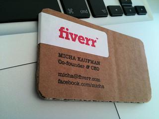 Best Fiverr Alternatives to Make More Money Online !