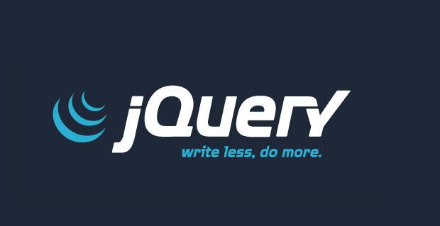 logo_jquerygbr