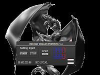 Inject Indosat Premium V.2.0 | 25 Juli 2014