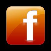 ¡Encuéntranos en Facebook!