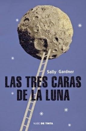 https://www.goodreads.com/book/show/17280728-las-tres-caras-de-la-luna