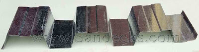 Sàn Deck - H50W996