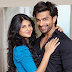 Karan Singh Grover announces divorce with wife Jennifer Winget