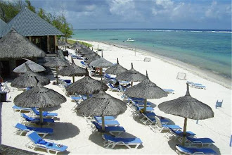 Africa - Mauritius - Vera Club Resort - Online Auction -