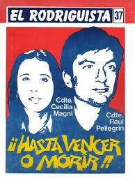 A 32 años del asesinato de Tamara y Rodrigo