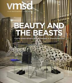 Revista VMSD: Febrero