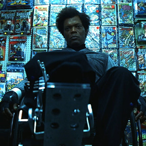 mr-glass-samuel-l-jackson-unbreakable.jpeg