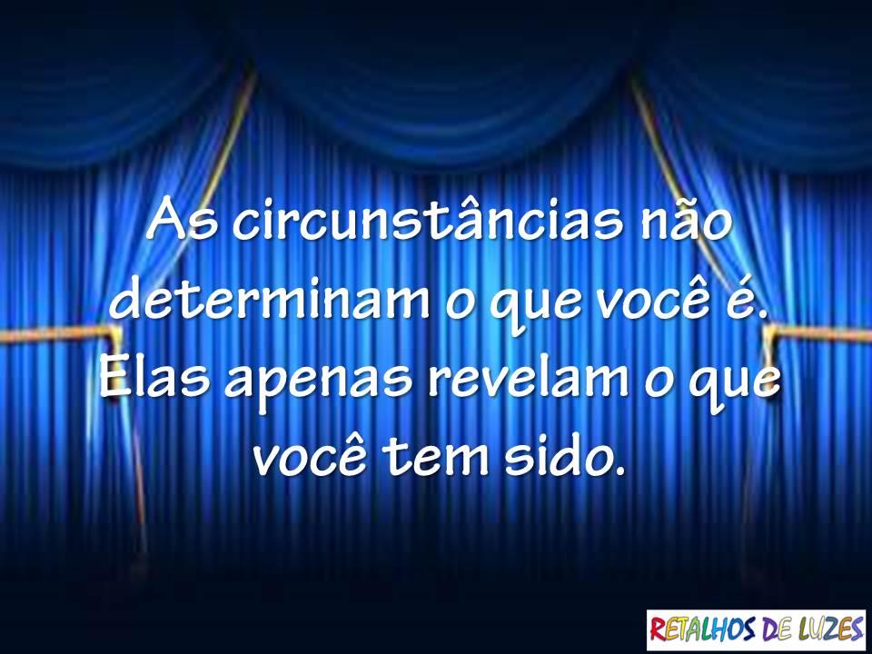VALE A REFLEXÃO!!!