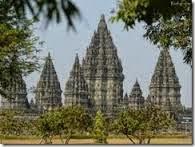 Perkembangan Agama dan Kebudayaan Hindu–Buddha