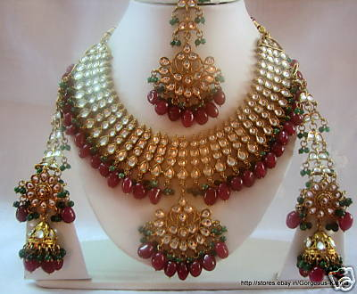 austrian crystal jewelry Bridal Jewelry Bridesmaid Jewelry