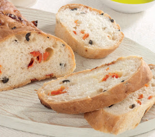 Black-Olive-and-Peppadew-Ciabatta-Recipe