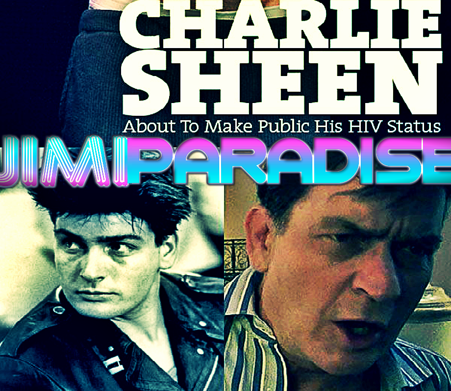 charlie+sheen+aids