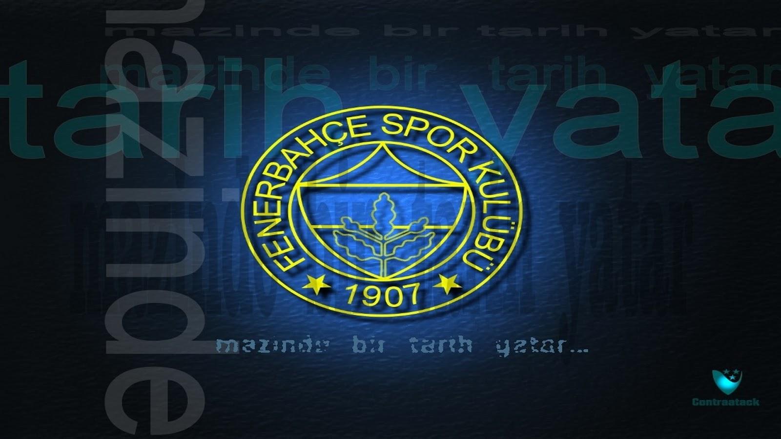fenerbahce+resim+rooteto+17 Fenerbahçe HD Resimleri