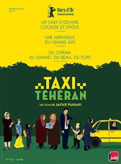 Estrenos, cines, octubre, 2015