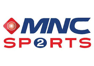 MNC Sport 2 Live Streaming