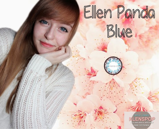http://klenspop.com/en/home/937-ellen-panda-blue-4color.html