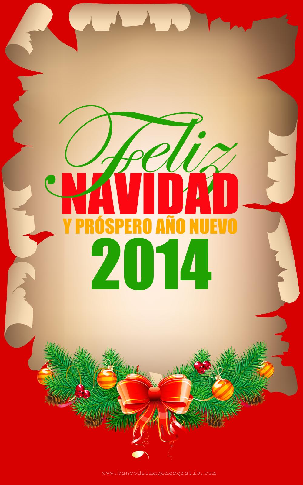 Las mejores frases para publicar en fb frases de navidad - Frases de feliz navidad y prospero ano nuevo ...