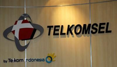 Telkomsel Segera Buka Kantor Cabang Baru di 4 Negara