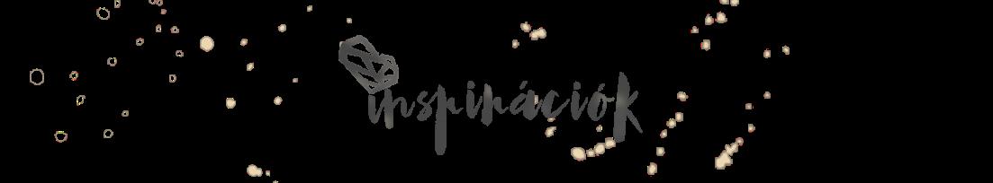 INSPIRÁCIÓK.HU Kreatív lakberendezési blog, dekoráció ötletek, lakberendező tanácsok
