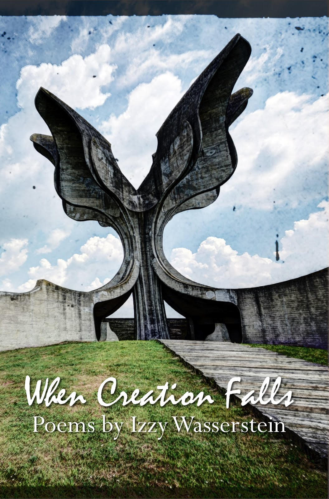 When Creation Falls