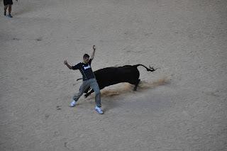 leganes-encierros-2011-el-resbalon-1. Abuelohara