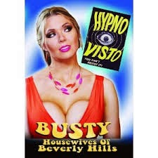 Busty Housewives of Beverly Hills (2012)