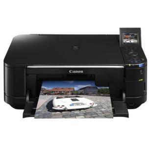 Canon PIXMA MG5240 Driver Download