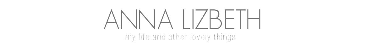 anna lizbeth