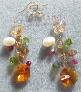 Chandelier_earrings_design_idea