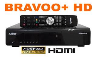 Bravoo+ como resolver problemas de perda de sinal nos Tunners