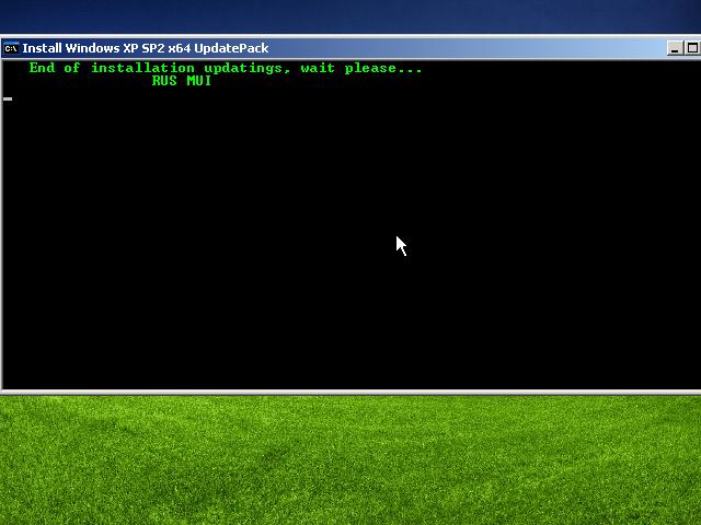 download windows xp sp2 64 bit torrent