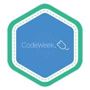 Participem al Europe Code Week