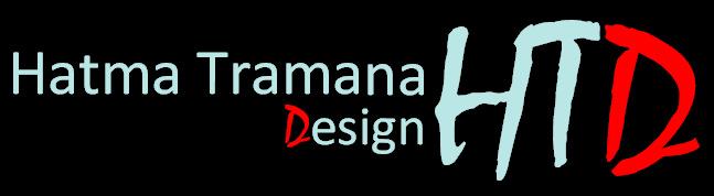 Hatma Tramana Design