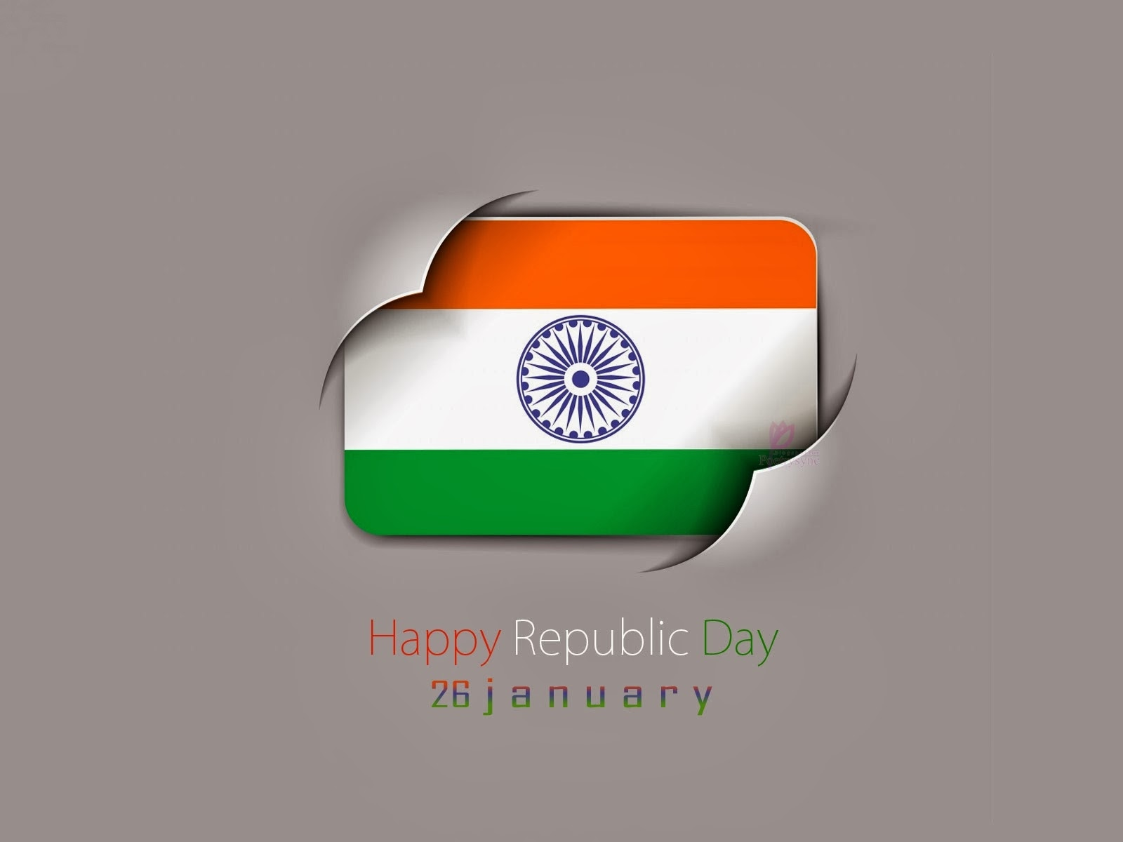 Happy republic day of india quotessayings messages happiness style happy republic day of india quotessayings messages m4hsunfo Image collections