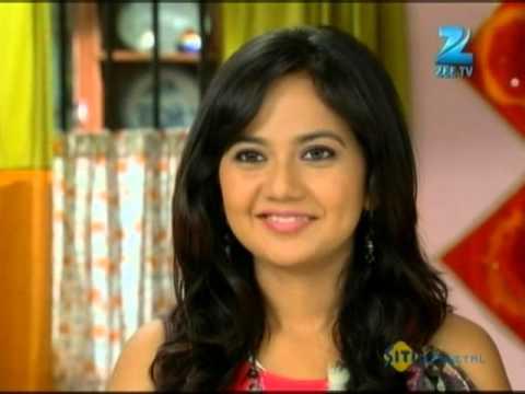 ... Ke By Zee Tv 25th April 2013 watch Online
