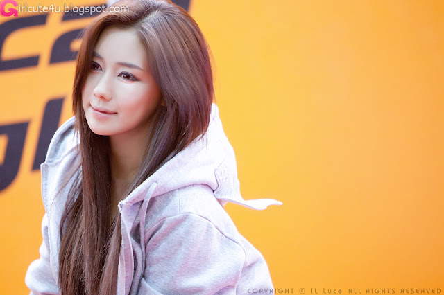 3 Kim Ha Yul - SPOEX 2012 [Part 2]-very cute asian girl-girlcute4u.blogspot.com