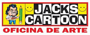 JACK'S CARTOON PRODUÇÕES