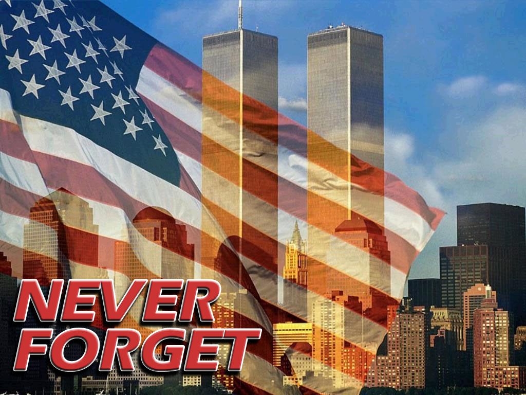 "Never Forget The Twin Towers"" (VIDEO TRIBUTE) - YouTube"